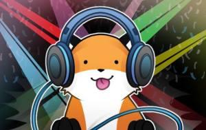 stupid fox  music